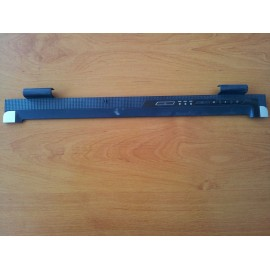 Cache clavier Acer Aspire 3100 5100 5630