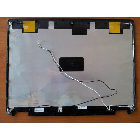 Plasturgie écran capot supérieur Toshiba A100 V000060150