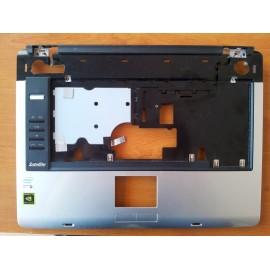 Plasturgie capot supérieur (palmrest) Toshiba A100 V000062680