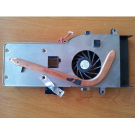 Ventilateur principal Toshiba A100 V000060560