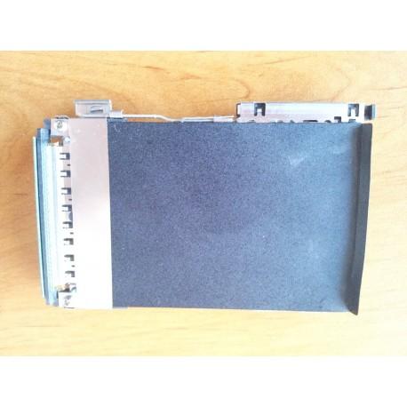 Lecteur PCMCIA Toshiba A100