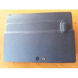 Plasturgie cache disque dur Toshiba A100 V000924520
