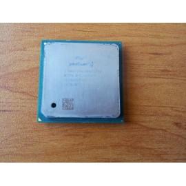 Intel Pentium 4 1.70 GHz, 256K Cache, 400 MHz FSB