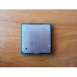 Intel Pentium 4 530/530J supporting HT Technology (1M Cache, 3.00 GHz, 800 MHz FSB)