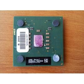 AMD Duron 1800 - DHD1800DLV1C
