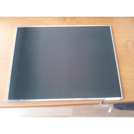 Dalle LCD 15' SXGA+ Matte CLAA150PB03