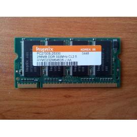 Hynix DDR 256MB 333MHz