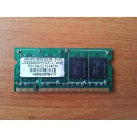 Hynix DDR2 256MB 400MHz