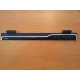 Cache clavier - Acer Aspire 9420 - 42.4G503.001