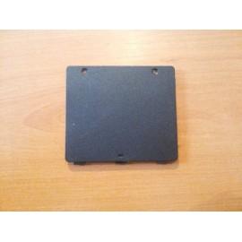 Couvercle Mémoire - Acer Aspire 9420 - 60.4G511.002