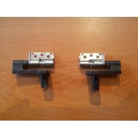Kit Charnière droite et gauche - Acer Aspire 9420 - 061212 061213 KIT