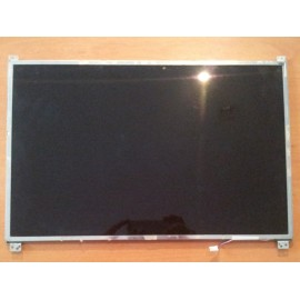 Dalle LCD 17' - Acer Aspire 9420 - LP171WP4