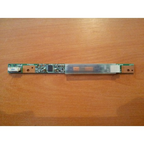 LCD Inverter - Acer Aspire 9420 - 19.21030.M42