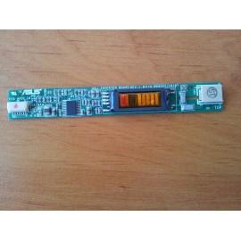 Inverter Asus V6J NFBIN1000-A01