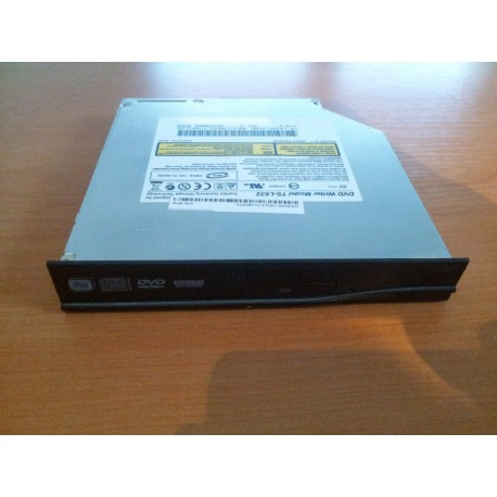 Graveur DVD-ROM - Acer Aspire 9420 - TS-L632D