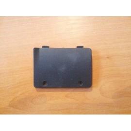 Couvercle MiniPCI - Acer Aspire 9420 - 60.4G510.002