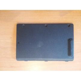 Couvercle Disque dur - Acer Aspire 9420 - 60.4G509.003