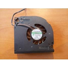 Ventilateur principal - Acer Aspire 9420 - GB0507PGV1-A