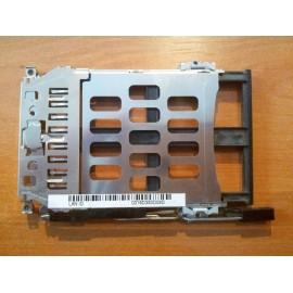 Cage PCMCIA - Acer Aspire 9420 -