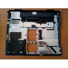 Plastique inférieur HP 38CT2BATP11