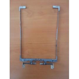 Kit Charnière droite et gauche - HP Pavilion DV6 - FBUT3054010 FBUT3055010