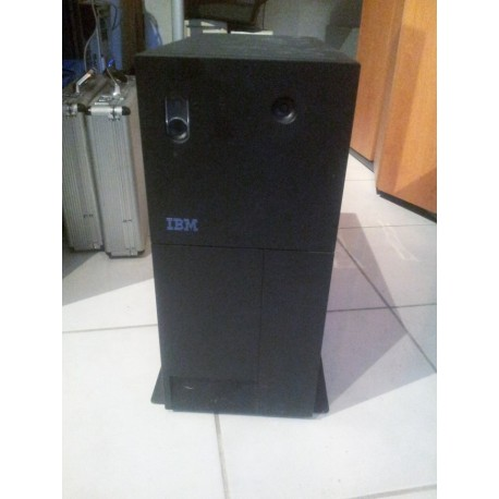 Onduleur (UPS) AS/400 CPM UPS