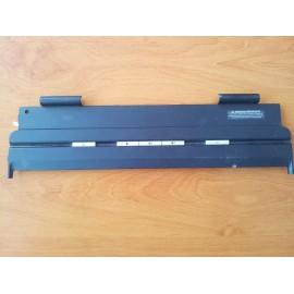 Cache clavier HP 382406-001