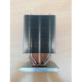 Dissipateur CPU DELL XPS Gen4 CN-0W4254