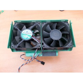 Ventilateur CPU DELL XPS Gen4 MX-0F7553