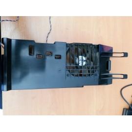 Ventilateur Chassis DELL XPS Gen4 X1462 X1461