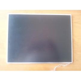 Ecran LCD 15.0' XGA Pavilion ZE2000 QD15XL06