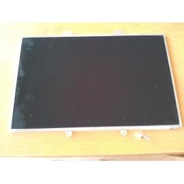 Ecran LCD Pavilion DV5000 LP154W01