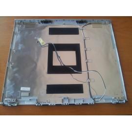 Plasturgie écran capot supérieur HP Pavilion ZE2000 39CT2LATP12