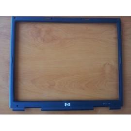 Plasturgie écran capot inférieur HP Pavilion ZE2000 EACT2004012
