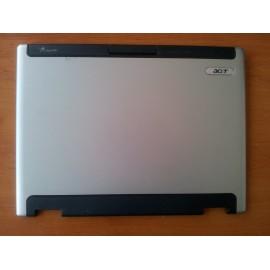 Plasturgie écran capot supérieur + webcam Acer Aspire 5630