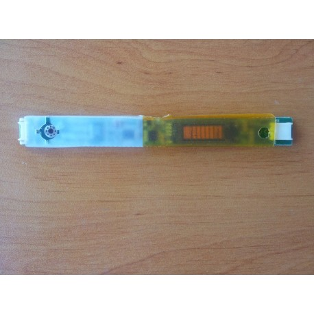 LCD Inverter HP Pavilion ZE2000 AS023172069