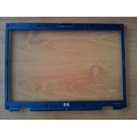 Plasturgie écran capot inférieur HP Pavilion DV5000 APZIP000A00