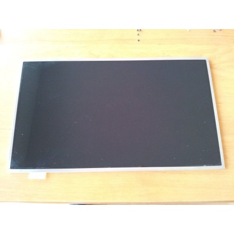 Ecran LCD Packard Bell Easynote LJ65 17.3' WXGA LP173WD1