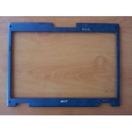 Plasturgie écran capot inférieur Acer Aspire 5630