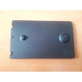 Plasturgie cache disque dur Packard Bell EasyNote LJ65 FA07C000R00