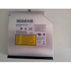 Graveur DVD-ROM DS-8A3S19C