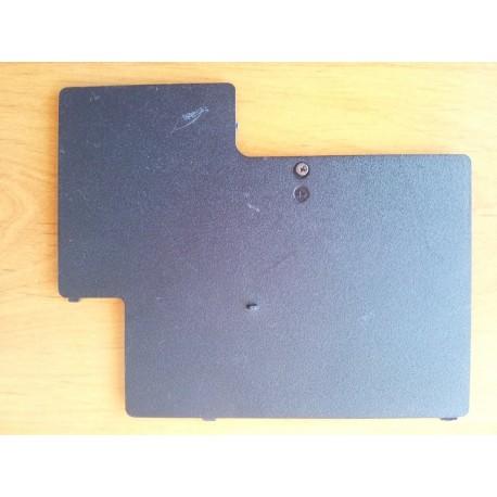 Couvercle Mémoire Toshiba A100 V000921850