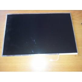 Ecran LCD Toshiba A100 15.4' WXGA LTN154X3-L06